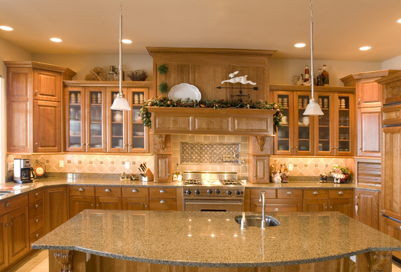Kitchen Cabinets American Cabinet Doors Inc
